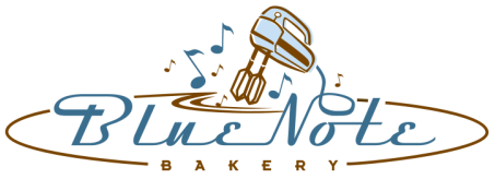 Blue Note Bakery